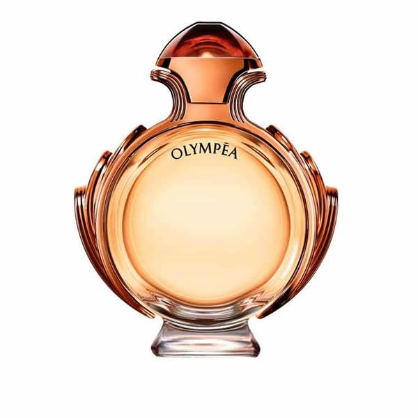 تستر عطر زنانه پاکو رابان المپیا اینتنس Olympea Intense Tester