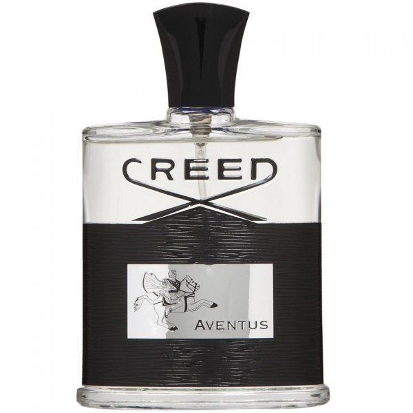 خرید تستر عطر مردانه کرید اونتوس CREED AVENTUS Tester