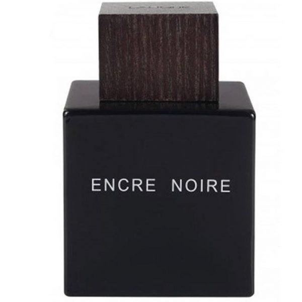 خرید تستر عطر مردانه لالیک مشکی Lalique Encre Noire تسترمن تستر من testerman