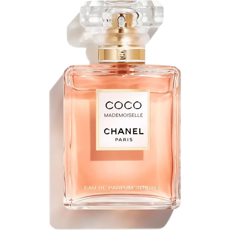 تستر عطر زنانه شنل کوکو مادمازل Chanel Coco MADEMOISELLE