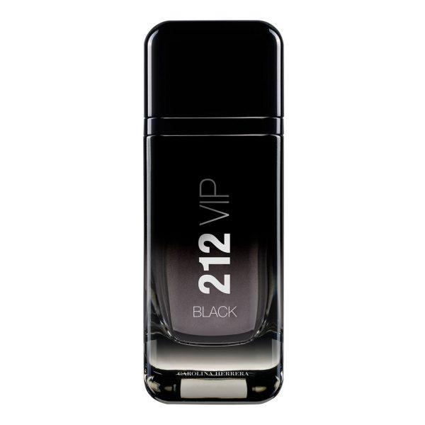 تستر عطر مردانه 212 vip بلک Carolina Herrera VIP Black تسترمن تستر من testerman