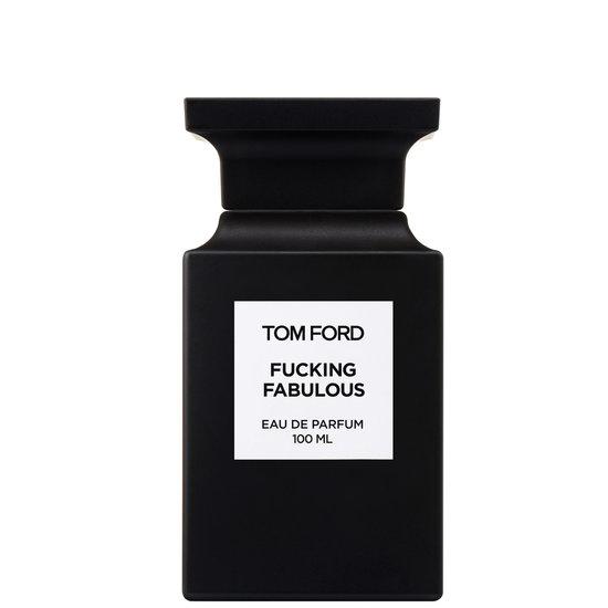 عطر زنانه-مردانه تام فورد فا-کینگ فابولوس tom ford Fuc-king Fabulous تسترمن testerman