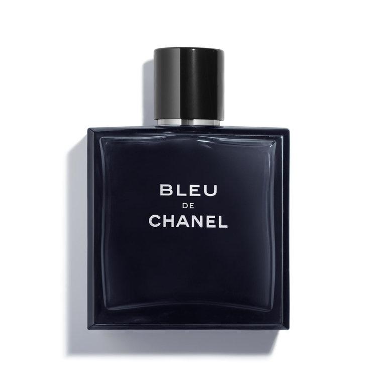 خرید تستر عطر مردانه بلو د شنل تویلت Chanel Bleu EDT Tester تسترمن testerman