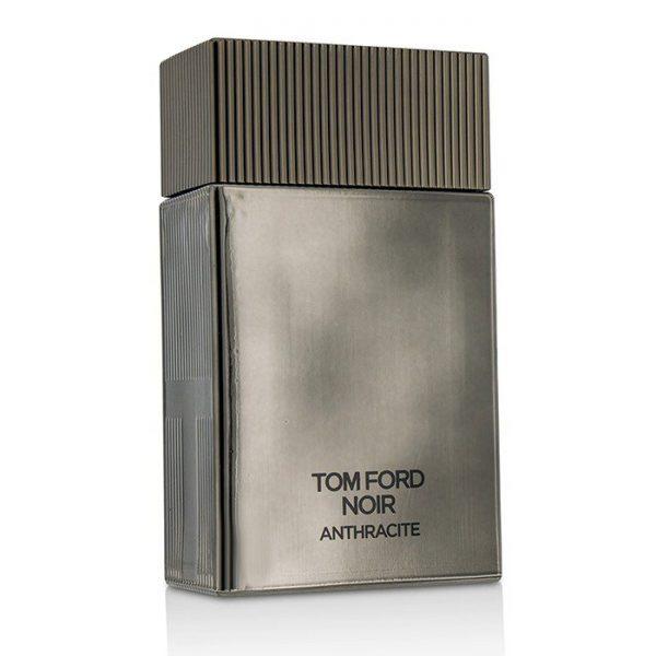 عطر زنانه-مردانه تامفورد نویر آنتراسایت با ارزانترین قیمت و بالاترین کیفیت و ماندگاری