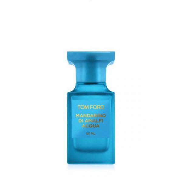 خرید تستر عطر زنانه-مردانه تام فورد ماندارینو دی آمالفی آکوا TOM FORD Mandarino Di Amalfi Acqua