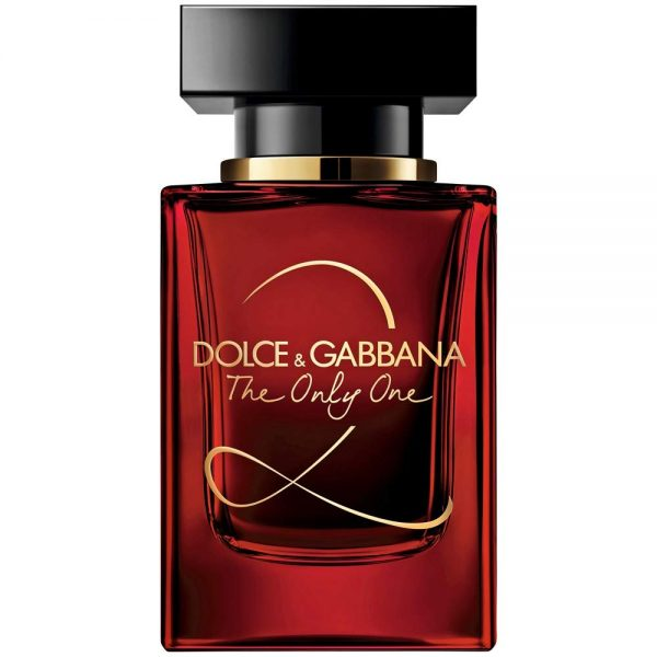 دولچه گابانا د اونلی وان 2 Dolce&Gabbana The only One تسترمن testerman