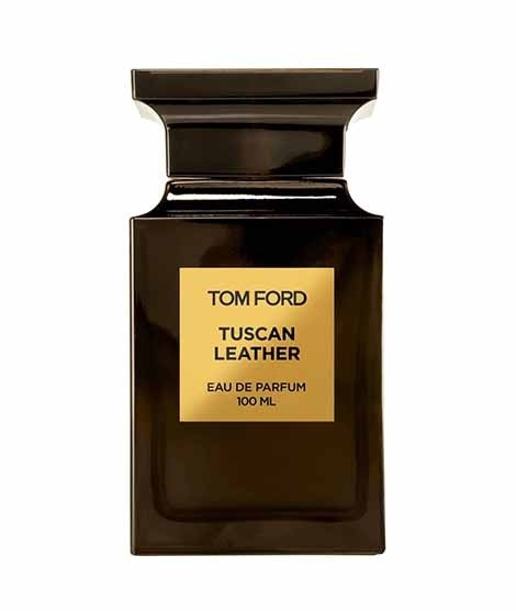 عطر زنانه-مردانه تام فورد توسکان لدر TOM FORD Tuscan Leather testerman تسترمن