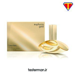 Franceshop-ck-euphoria-gold-woman-edp-100ml