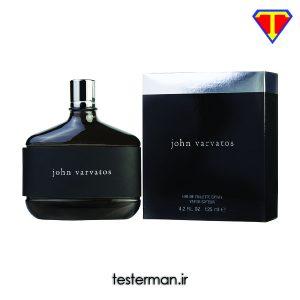 John-Varvatos-John-Varvatos-Cologne-M-EDT-2.5-oz