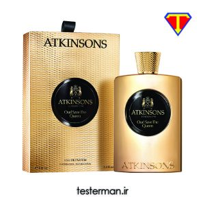 atkinsons-oud-save-the-queen