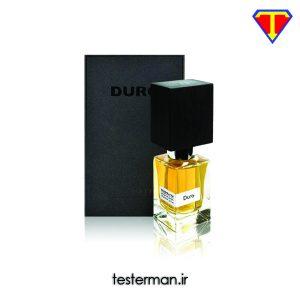 golden_scent_perfume_nasomatto_perfumes_duro_for_men_extrait_de_parfum_perfume_2